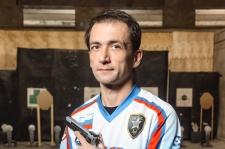 Борисов Иван Альбертович