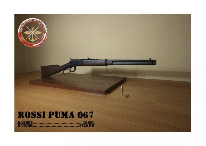 21PUMA067