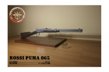 20PUMA065